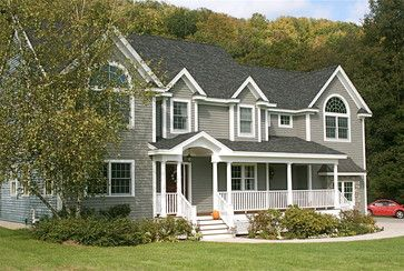 By Bay Area Design Of The Berkshires In Before After Photo Old Farmhouse Renovation