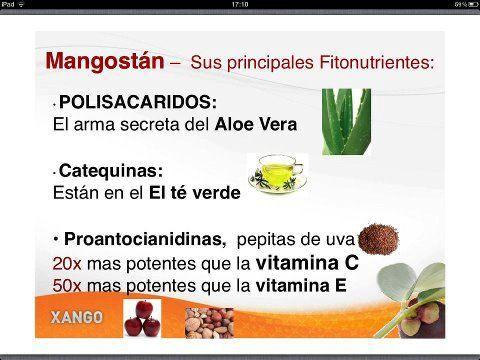 Un producto único y natural. Excelente para mantener juventud y salud. ! GARANTIZADO!! y el mejor negocio a nivel mundial.  Lee toda la información y únete: http://www.xteamsystem.com/cgi-bin/d.cgi/incentivar/es-step0.htm