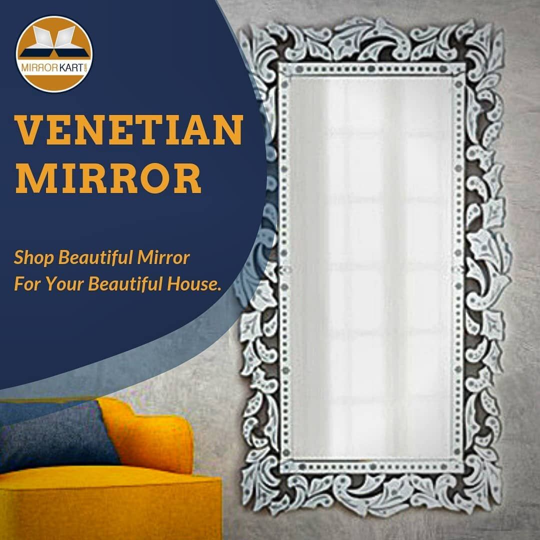 New The 10 Best Home Decor With Pictures Venetian Mirror Collection Flat 10 Off Link Is In The Bio Mirror Venetian Mirrors Mirror Beautiful Mirrors