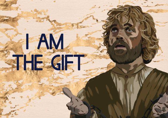 Game Of Thrones Qulilling Grußkarte House Lannister Filme & Dvds
