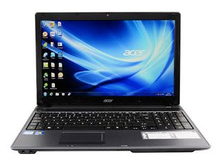 acer aspire laptop drivers free download