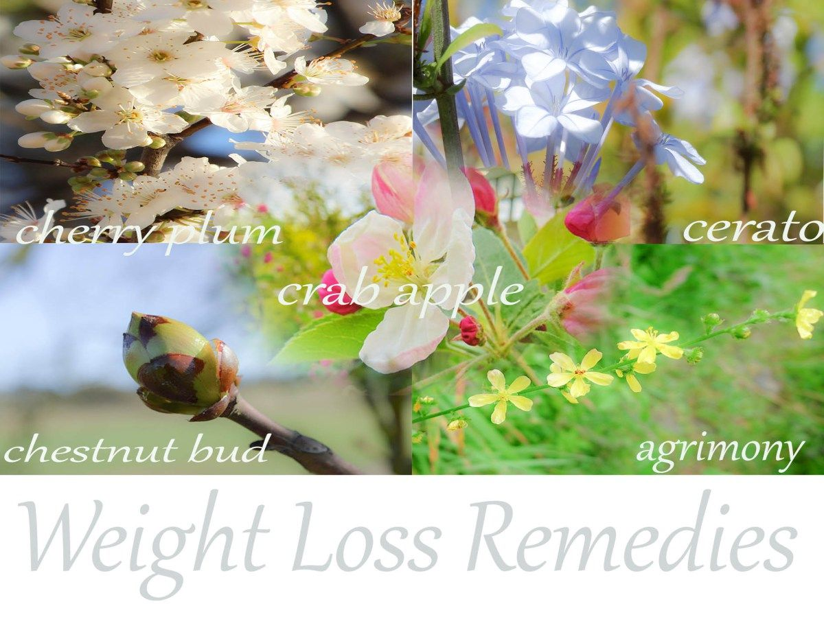 Mass was weight loss natural remedies where are