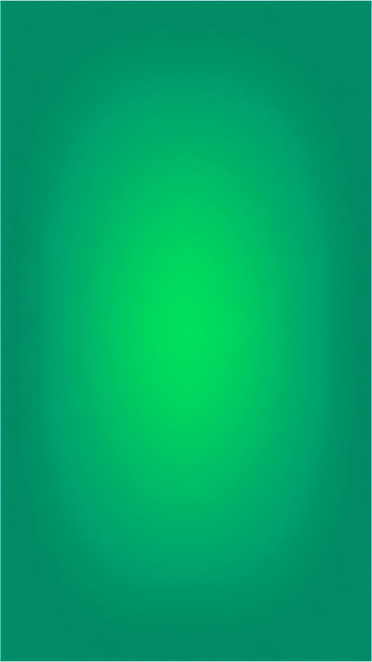 Light Green Gradiant Mobile Wallpaper Green Wallpaper Free