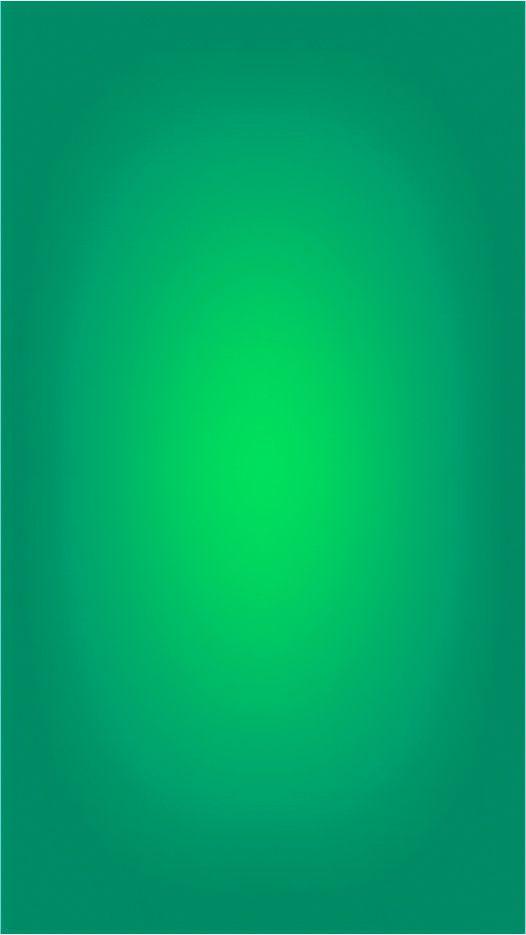 Light Green Gradiant Mobile Wallpaper In 2019 Free