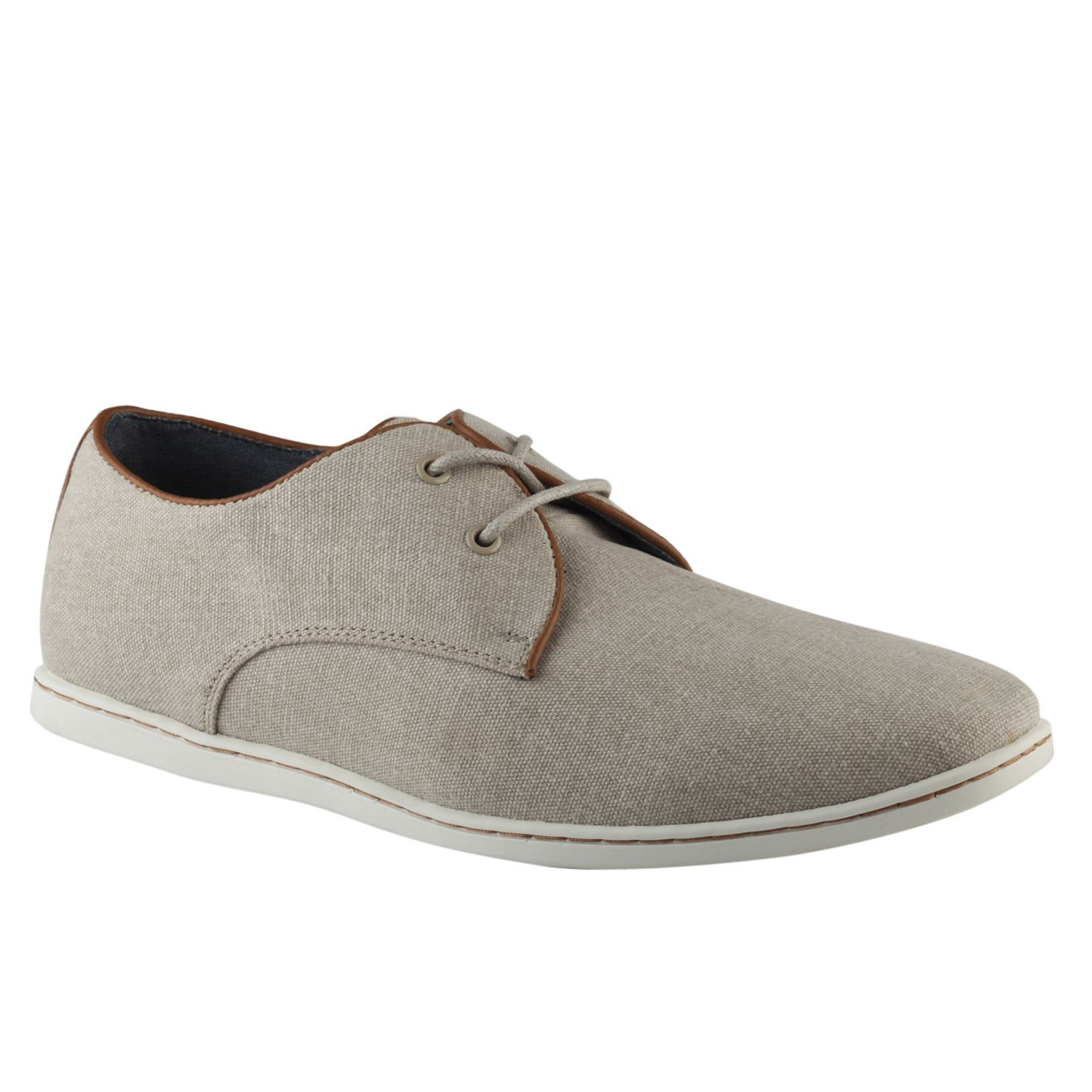 fc35472b ZACHARIAH - men's casual lace-ups shoes for sale at ALDO Shoes. Ropa  Informal