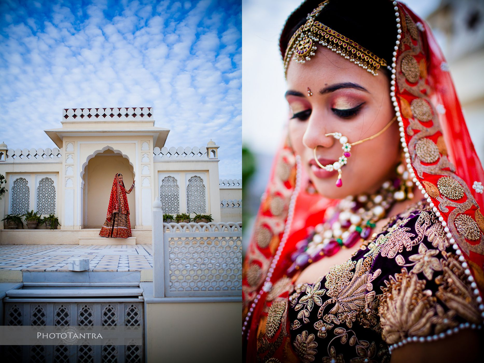 Best Indian Wedding Photographer Candid Photographers India Photojournalist Top 10