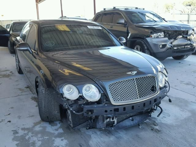 continental for of gallery cargurus worthy awd flying spur picture bentley cars pic sale pictures