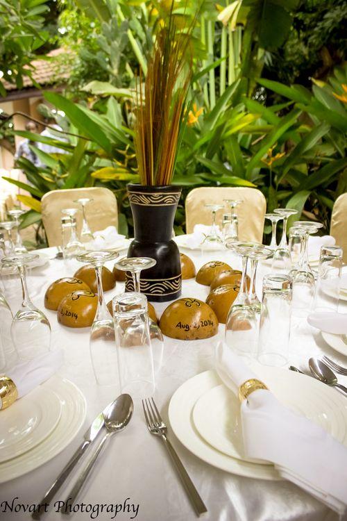 Decorations For Wedding In Ghana Valoblogi Com