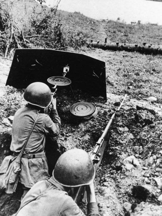 Vo Vremya Velikoj Otechestvennoj Vojny Vojna Voennye Fotografii