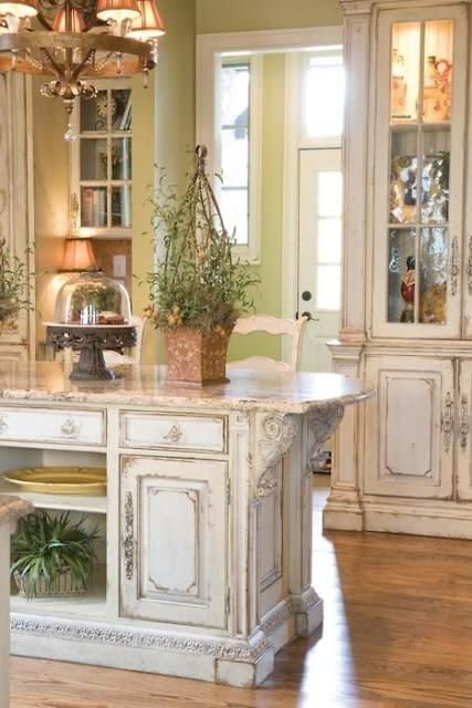 cabinets, topiary, cloche Rooms And Cosy Nooks Pinterest