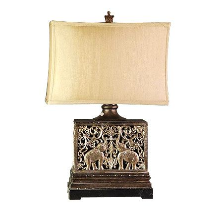 Bombay co inc lighting accent mini lamps