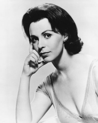 claire bloom clothing