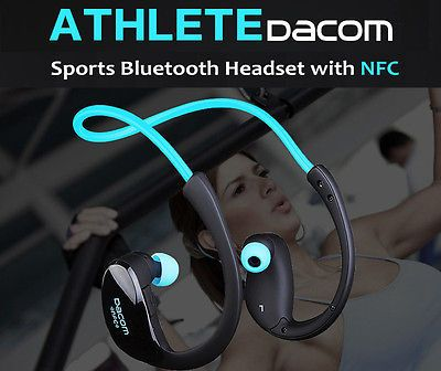 DACOM Athlete NFC Bluetooth wireless Headphone Stereo Headset for iphone samsung https://t.co/AhDT9kbpRx https://t.co/bJBI6LOv1k