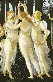 Resultado de imagen para arte renacimiento pintura