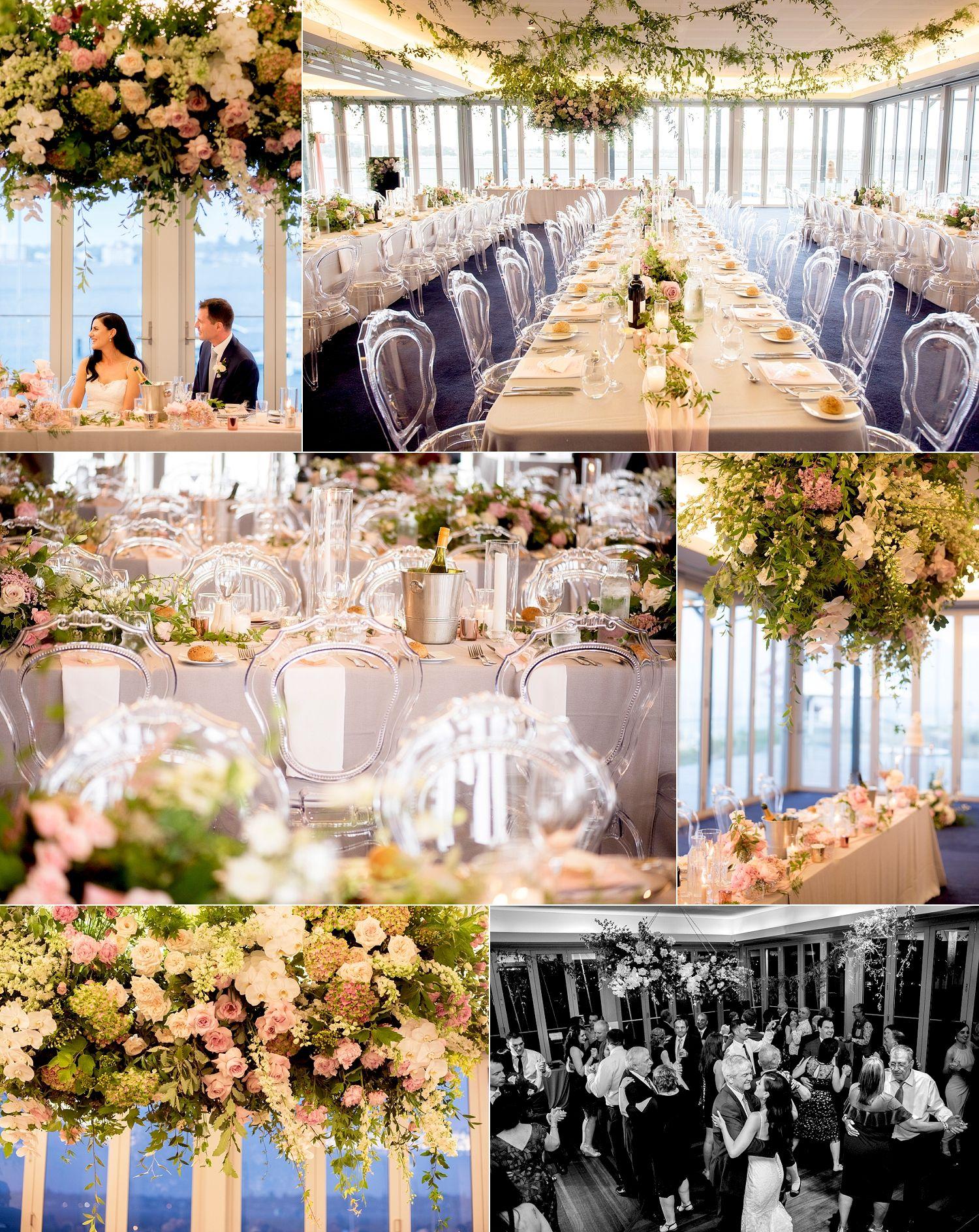 Royal Freshwater Bay Yacht Club Wedding Reception Venue Perth Water Views Cheap Wedding Reception Yacht Club Wedding Reception Marquee Wedding Venues