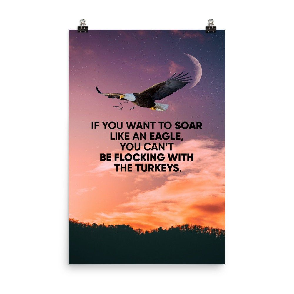 Pin On Warren Buffett Quotes Posters