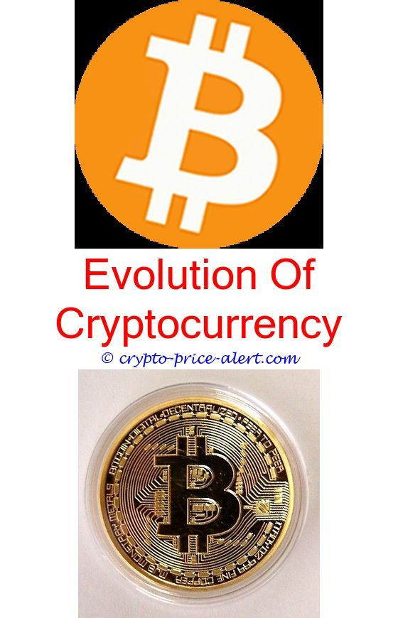 Is Bitcoin A Good Investment Ways To Use Sent Pending Price Right Now 1031 Exchange Turn Cash