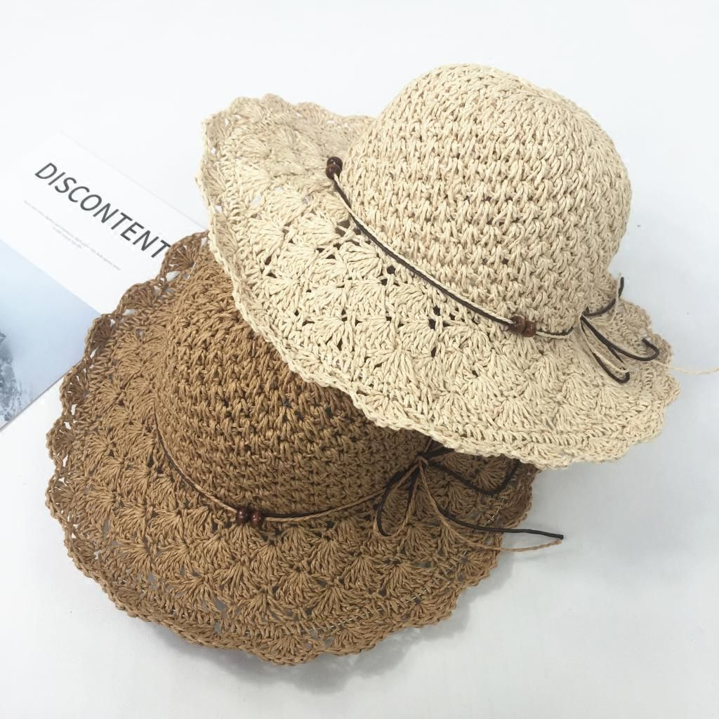 Beautiful crochet hat | | Hats | Pinterest