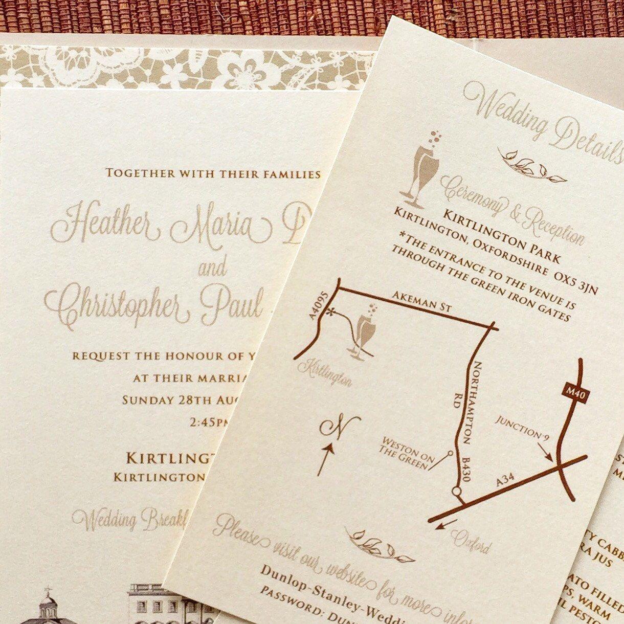 papercakedesigns on Etsy - Custom design #digital #printable ...