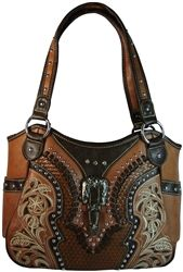 eb0aaad781 concealed carry handbags wholesale