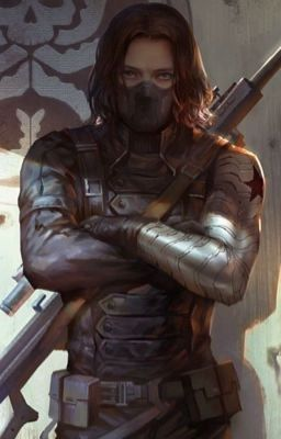 Music To My Ears ~ Bucky x Reader - Prologue | Me | Marvel, Winter