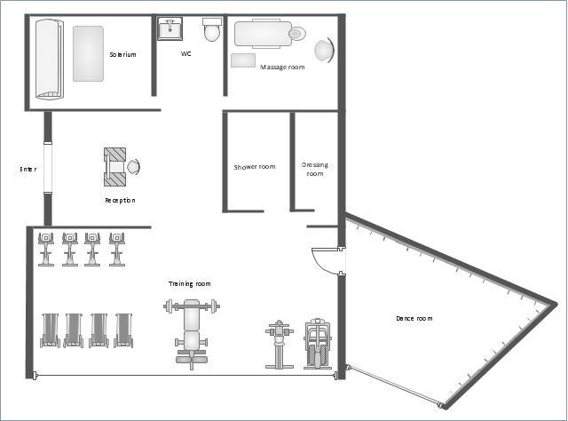 pict---gym-equipment-layout-floor-plan (640×474