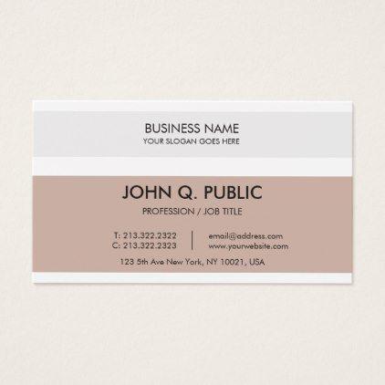 Minimalist elegant harmonic colors company plain business card minimalist elegant harmonic colors company plain business card business cards minimalist and elegant colourmoves
