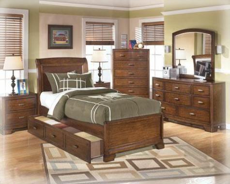 Kids Bedroom Furniture Indianapolis Kids Room Ideas Pinterest - Bedroom furniture indianapolis
