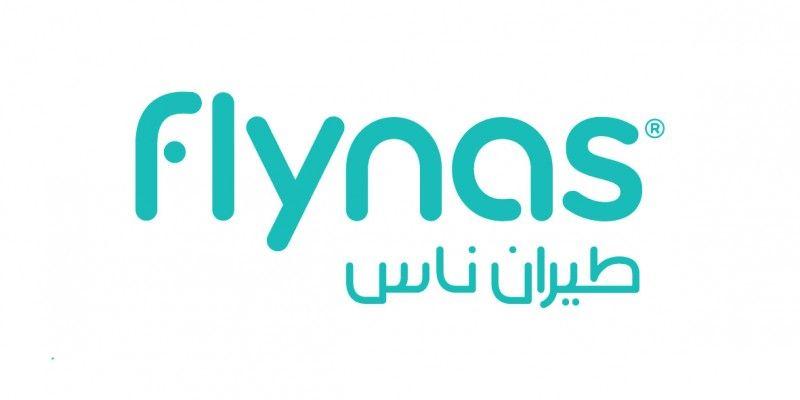 Pin By Izzeldin Eltayeb On Dosketop Logo Design Diy Corporate Logo Design Inspiration Logo Design Examples