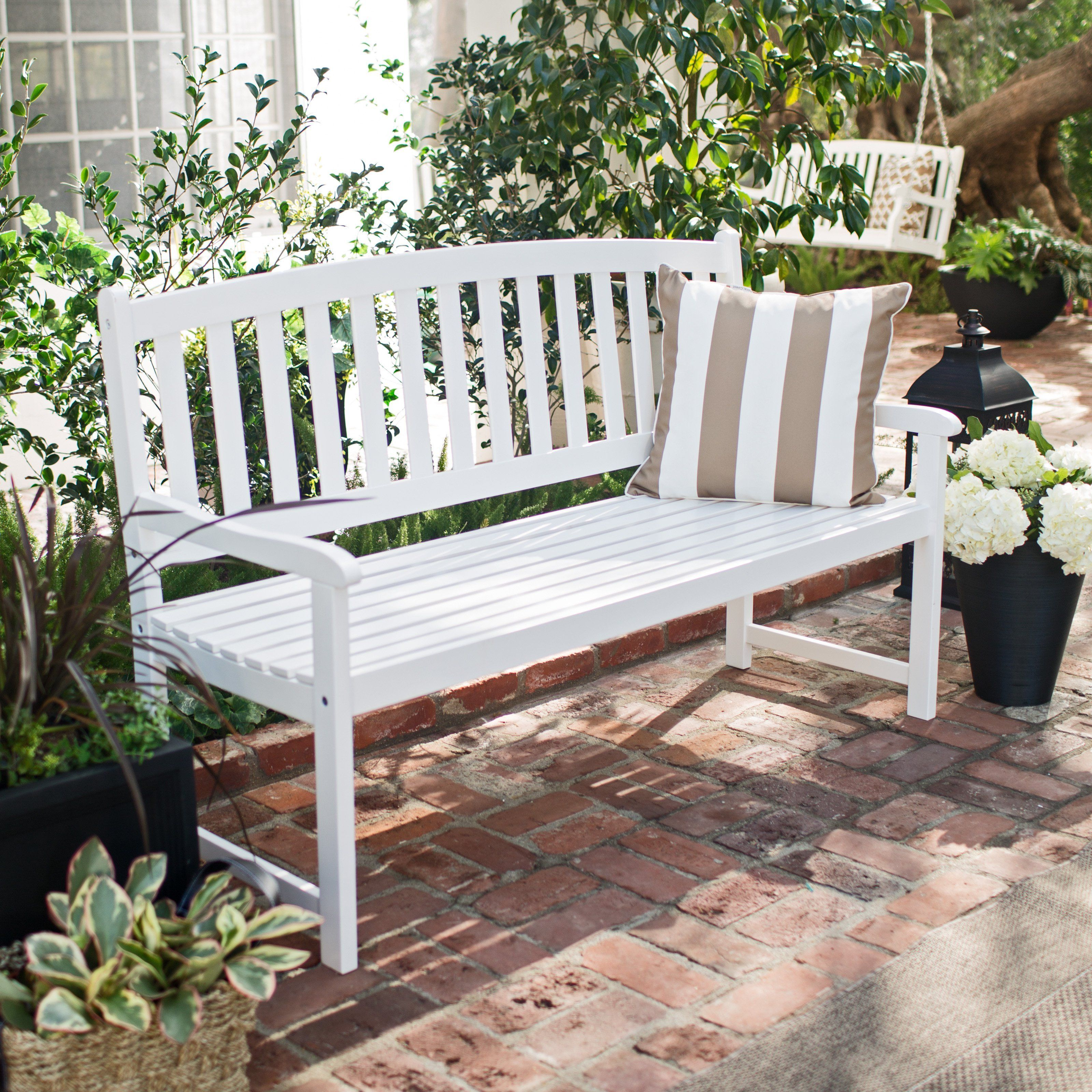 Resin Patio Furniture Robust Furniture Ranges For