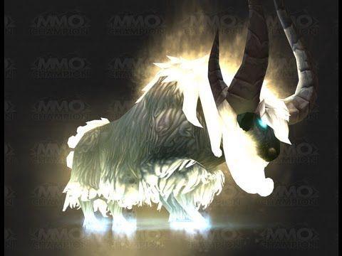 5 1 Hunter Guide Pet Debuffs And Stampede 1080p Hunter Guide World Of Warcraft Pets