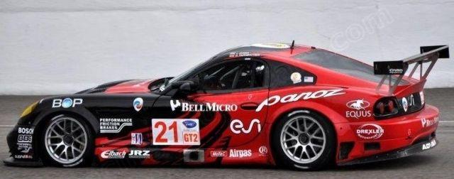 Racecarads Race Cars For Sale Panoz Esperante Gtlme For Sale Race Cars Car Ads Racing