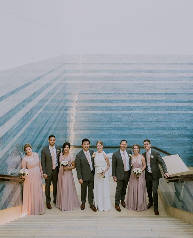 Pin On Candid, Natural, Organic Wedding And Engagements