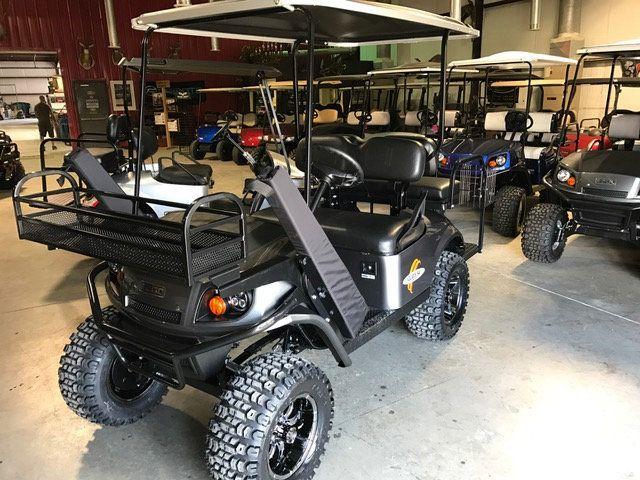 Image result for ezgo s4 tracker golf cart   CABIN   Pinterest ... on bear in golf cart, yamaha golf cart accessories, yamaha g50 golf cart, 2007 yamaha 48 volt golf cart, yamaha g18 golf cart, location of serial number on yamaha golf cart, yamaha golf cart exhaust extension, yamaha gas golf cart, yamaha g2 golf cart, yamaha golf cart model identification, yamaha golf cart year model, yamaha e16 golf cart, yamaha g29 golf cart, 93 yamaha golf cart, yamaha adventurer golf carts, yamaha golf cart bodies, yamaha g9 golf cart, yamaha g14 golf cart, yamaha golf cart led light kit, camo hunting golf cart,