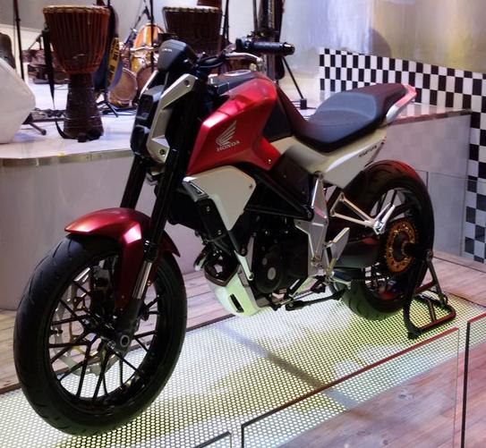 Motor sport terbaru 2015 Motor sport, Motor