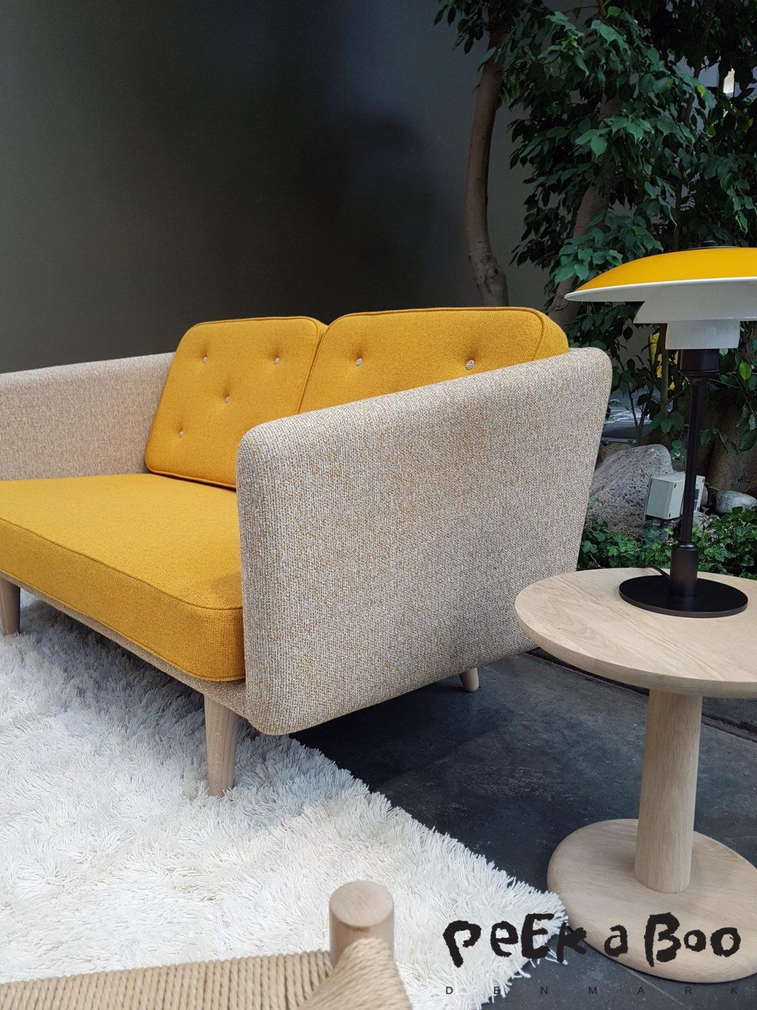Design Blog - DIY - home interior, Garden and Living ...