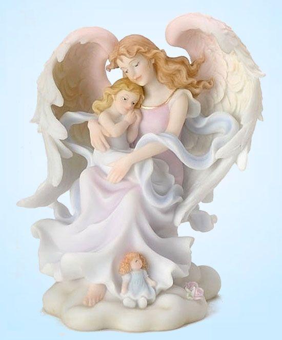Seraphim Classics