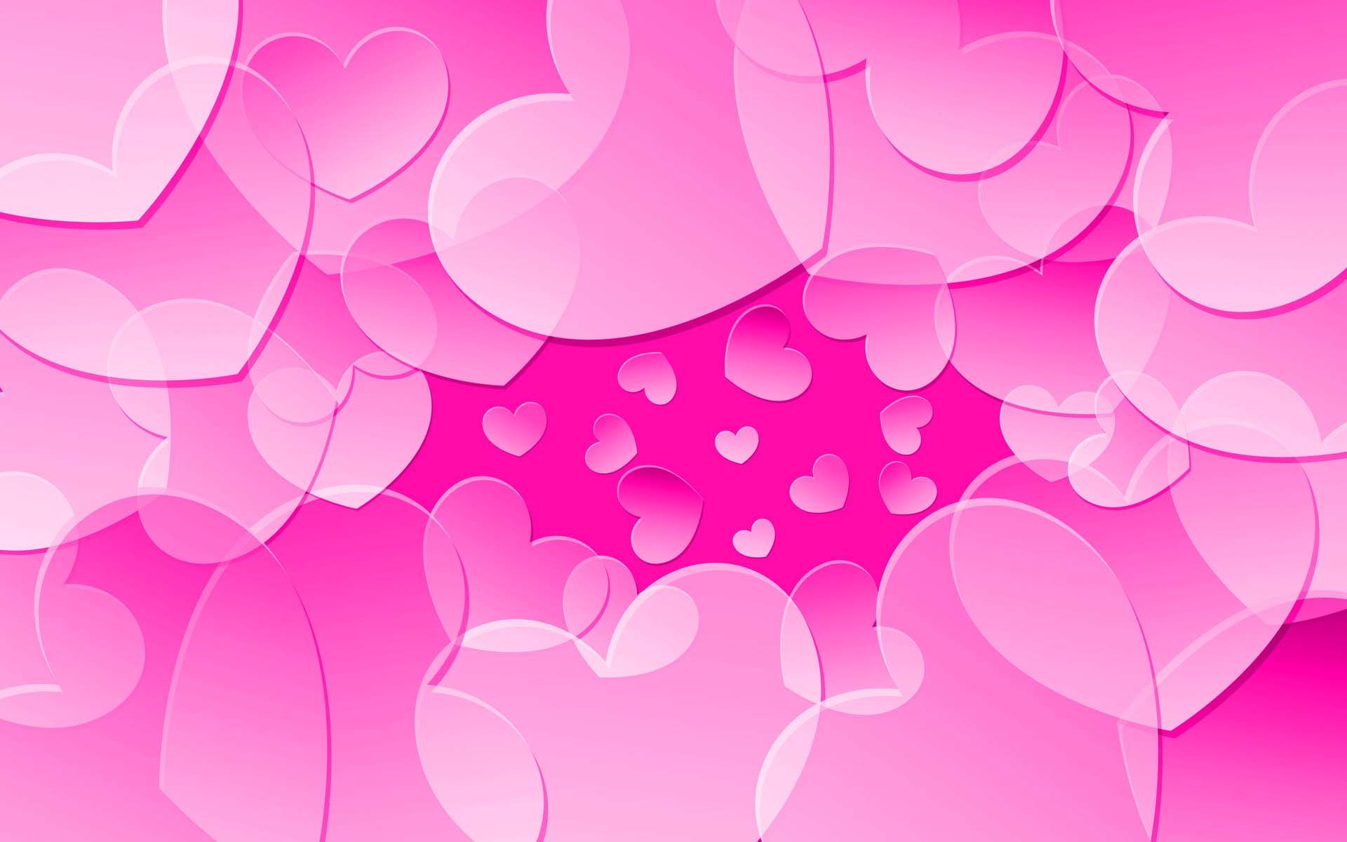Backgrounds Pink Love Cave On Wallpaper With Background Hd Images For Computer Wallpaper Ponsel