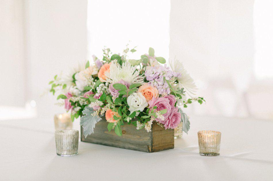 wedding-island-house-charleston-120