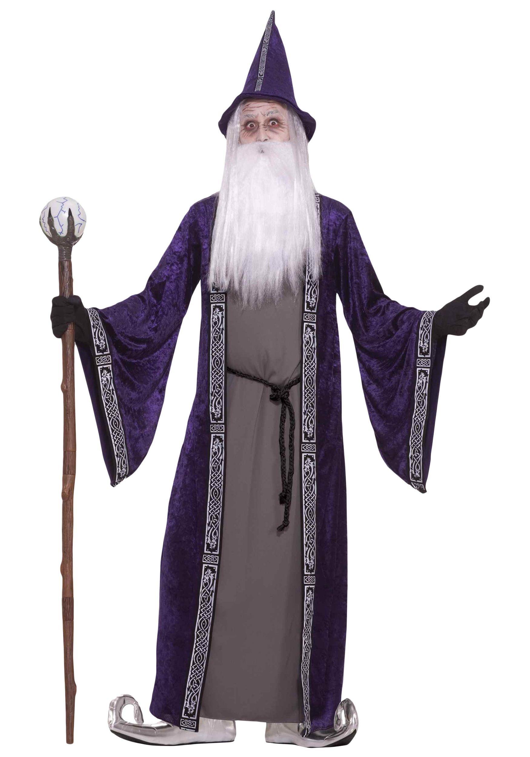 Adult Halloween Costumes  b8fb99caf
