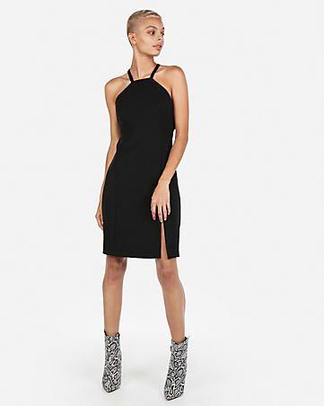 eaf8052b Size Small | Wish List | Dresses, Sheath Dress, Casual outfits for teens