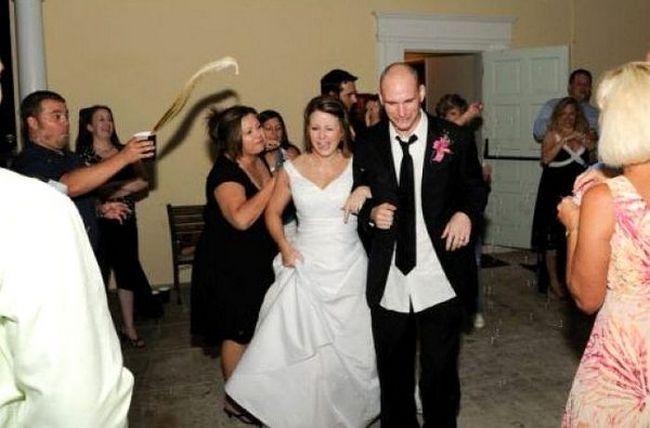 Casamentos hilários (17)