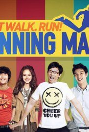 download running man episode 162 sub indo movie