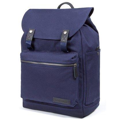 5be62a1ed6b Praktisk Jeva skoletaske Beginner i camo farver - 313-29 | Rygsække |  Kuffert, Skoletasker og Store størrelser