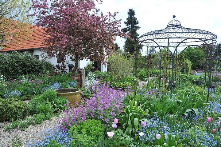 Picasa Web Albums Flip Garten Imig G Garten Garden Arch Outdoor Structures