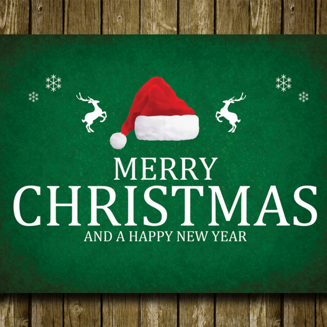 Millions Of Png Images Backgrounds And Vectors For Free Download Pngtree Merry Christmas Card Christmas Cards Card Templates Free