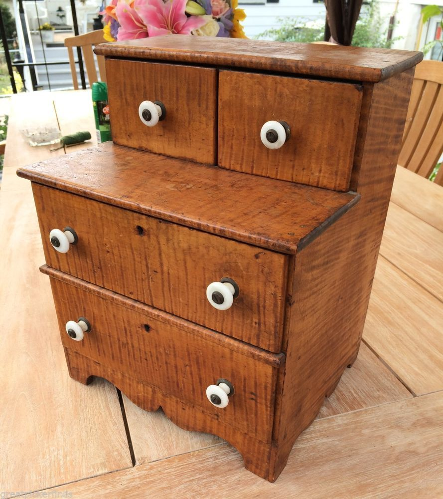 tall chest of drawers with deep drawers