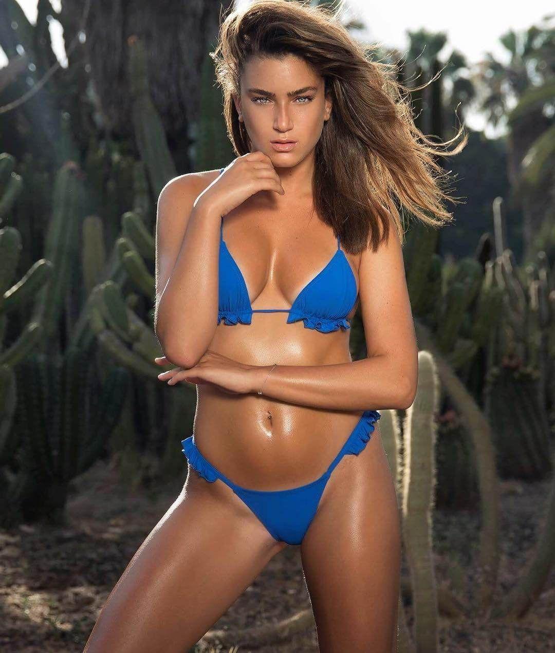 Busty raya miller of naked news gif huge boobs adult-7846