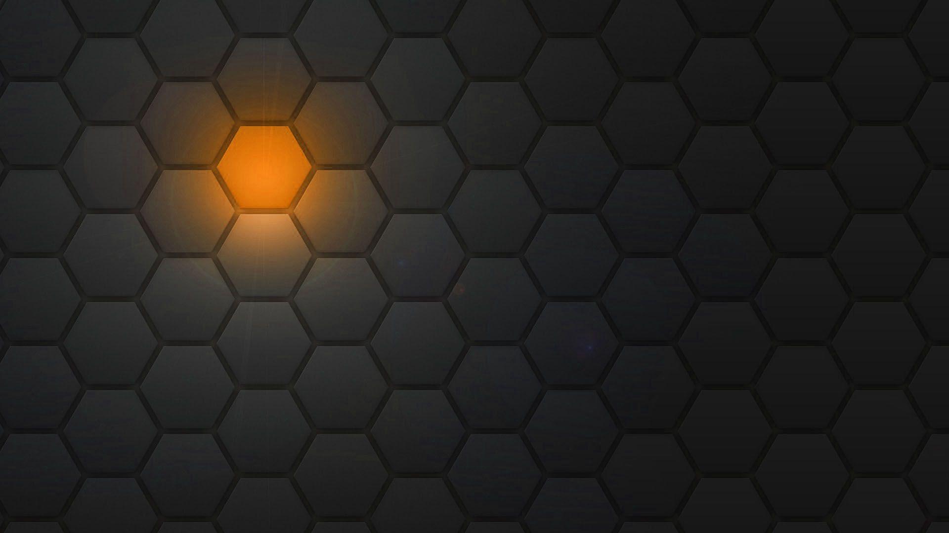 Orange Wallpaper Samsung Galaxy Wallpaper Pattern Wallpaper