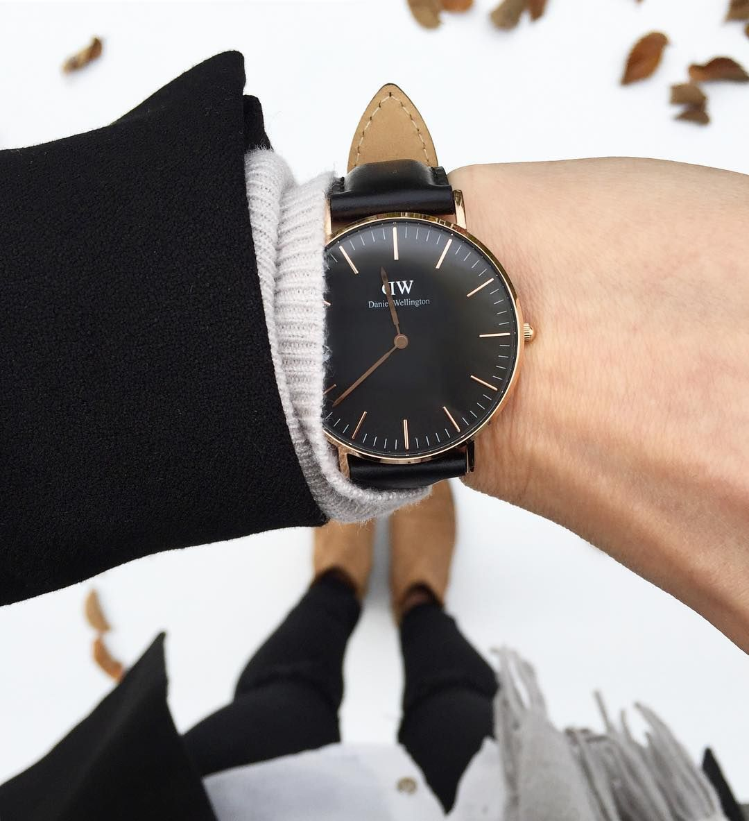 7ce7575c91e8 get 15% off when you used my code CAMILLE DW on www.danielwellington.com